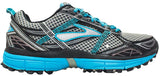 Brooks Trail Demon - Aquarius