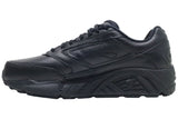Brooks Addiction Walker - Black