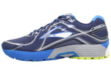 Brooks Adrenaline GTS 16 - Peacoat/Skydiver/Limepunch