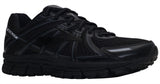 Brooks Adrenaline GTS 17 - Black/Anthracite