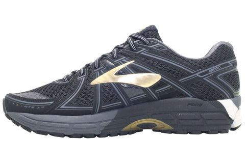 883d257c10d41 ... Brooks Adrenaline GTS 17 - Black Anthracite Gold ...