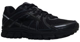 Brooks Adrenaline GTS 17 (Womens) - Black/Anthracite