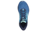 Brooks Adrenaline GTS 18 - Navy/Teal/Mint