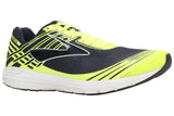 Brooks Asteria - Black/Nightlife/White