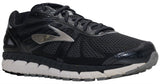 Brooks Beast 16 - Anthracite/Black/Silver