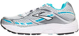 Brooks Dyad 6 - Blue/Shadow/Riverrock