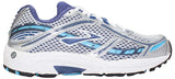 Brooks Dyad 6 - Denim/Silver/Blue