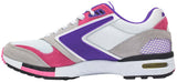 Brooks Fusion - Electric Purple/Pink/White