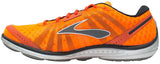 Brooks PureConnect - Shock Orange/Cherry Tomato/Black