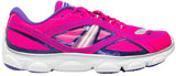 Brooks PureFlow 3 GS - Pink Glow/Ultra Violet/White