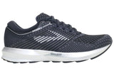 Brooks Levitate - Black/Ebony/Silver