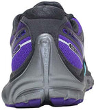 Brooks PureCadence 2 - Electric Purple/Anthracite/Blue
