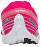Brooks PureDrift - Diva Pink/Purple/Silver