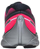 Brooks PureFlow 2 - Diva Pink/Black/Anthracite