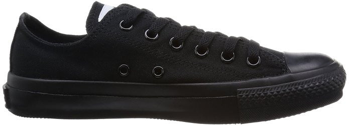 Converse All Star Ox - Monochrome