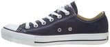 Converse All Star Ox - Navy