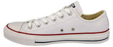 Converse All Star Ox Leather - White