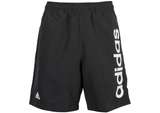 Adidas Linear Chelsea 2.0 Short - Black/White