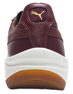 762aba9228c2 ... Puma GV Special Exotic - Zinfadel Marshmellow