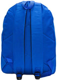 Henleys Wallace Backpack - Cobalt