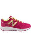 New Balance Vazee Kids Rush - Pink