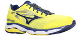 Mizuno Wave Inspire 12 - Bolt/Dress Blues/Silver