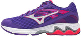 Mizuno Wave Inspire 12 - Royal Purple/Silver