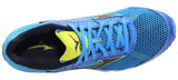 Mizuno Wave Sayonara 3 - Electric Blue Lemonade/Black/Blue Danube