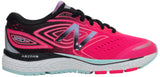 New Balance Kids 880v5 - Pink/Black