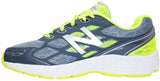 New Balance Kids 880v4 (W) - Grey/Green