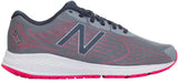 New Balance Vazee Rush v2 (Kids) - Grey/Pink