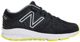 New Balance Kids Vazee Rush - Black