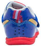 Kids New Balance 111 (W) - Blue/Red