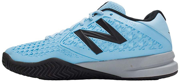 on sale 0d6c5 d2c90 Just Spot   New Balance 996v2 - Blue Grey – Just Sport