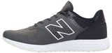 New Balance Fresh Foam 574 - Dark Green/Grey