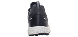 New Balance Fresh Foam Trailbuster - Black/White