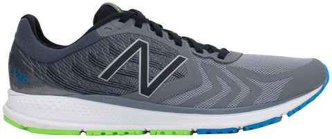 buy popular 2a6a3 83e86 Just Sport | New Balance Vazee Pace v2 - Grey/White