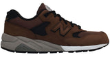 New Balance 580 Elite Edition - Tan/Brown