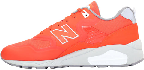huge selection of 687db 4492a Just Sport | New Balance 580 Re-Engineered - Flame