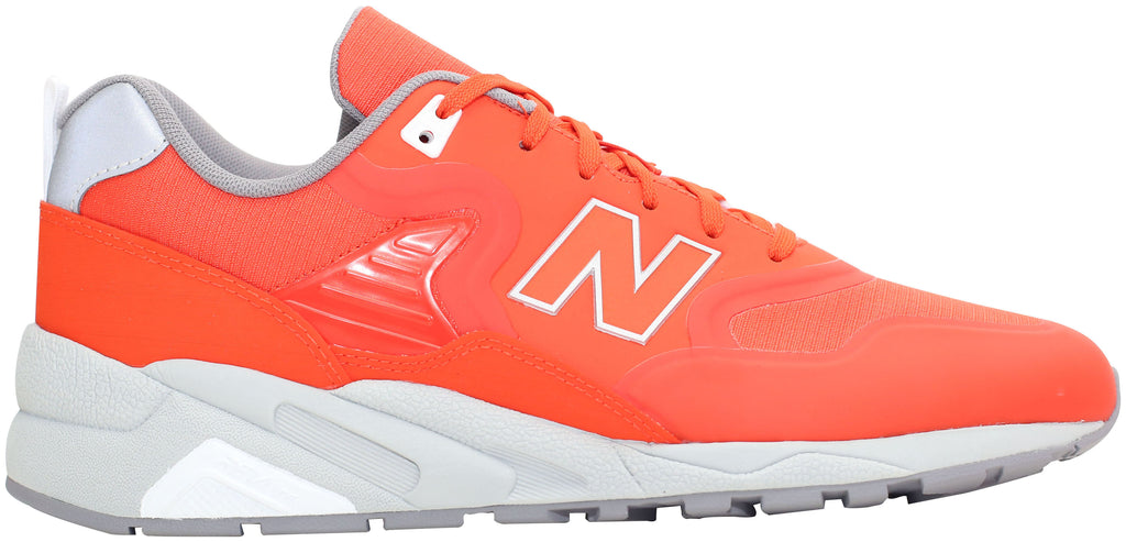 best website 2d52a 44c24 New Balance 580 Re-Engineered - Flame
