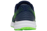 New Balance FuelCore Rush v3 - Navy/Green