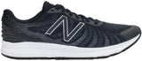 New Balance FuelCore Rush v3 - Black/Grey