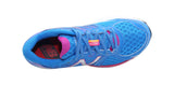 New Balance 1260v5 - Blue/Purple