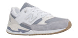 New Balance 530 - Grey/White
