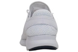 New Balance Fuelcore Coast v3 - White/Silver