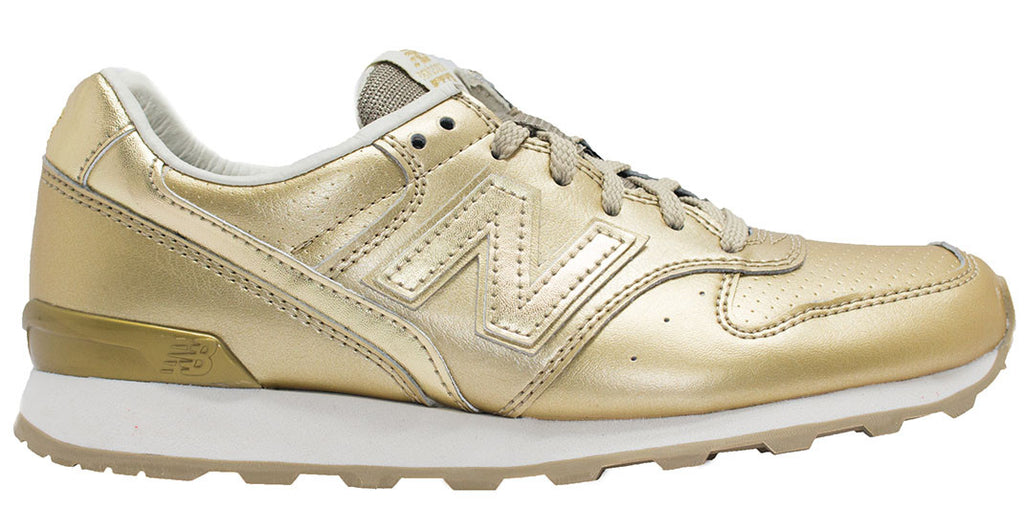 new balance wr996 beige gold