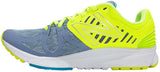 New Balance Vazee Rush - Yellow/Grey