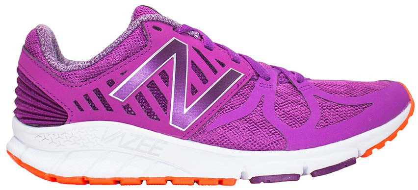 New Balance Vazee Rush - Purple