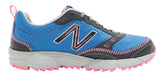 New Balance T300 - Blue/Black/Pink