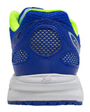 New Balance 470v4 (D) - Royal Blue/Green/White